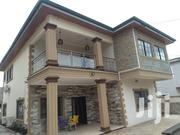 4 Bedrooms Luxurious House at North Legon | Houses & Apartments For Sale for sale in Greater Accra, East Legon
