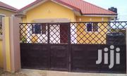 2 Bedroom House At Oyarifa | Houses & Apartments For Rent for sale in Greater Accra, Adenta Municipal