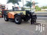Mobile Crane For Rent   Building & Trades Services for sale in Greater Accra, East Legon