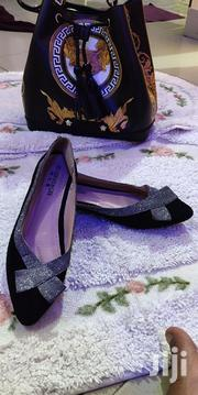 Affordable Ladies | Shoes for sale in Greater Accra, East Legon