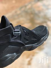 Nike Wore for Once | Shoes for sale in Greater Accra, Accra Metropolitan