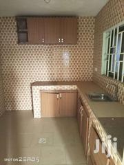 Nice 2 Bedroom Self Contain For Rent 1 Year | Houses & Apartments For Rent for sale in Greater Accra, Achimota