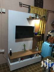 MDF Finished TV Unit | Furniture for sale in Greater Accra, East Legon (Okponglo)