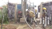 Borehole Drilling | Automotive Services for sale in Greater Accra, North Dzorwulu