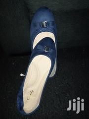 Flat Ladies Shoe | Shoes for sale in Greater Accra, Tema Metropolitan