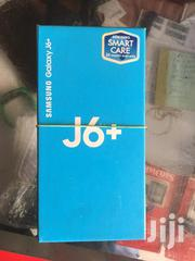 New Samsung Galaxy J6 Plus 32 GB | Mobile Phones for sale in Greater Accra, North Labone