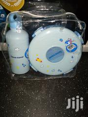Lunch Box For Kids | Babies & Kids Accessories for sale in Greater Accra, Tema Metropolitan