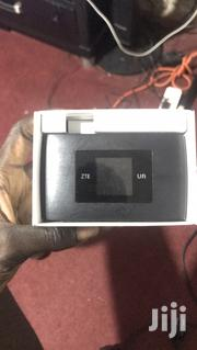 Neat Universal Mifi | Computer Accessories  for sale in Greater Accra, Teshie-Nungua Estates