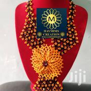Haymims Creation | Jewelry for sale in Greater Accra, Achimota