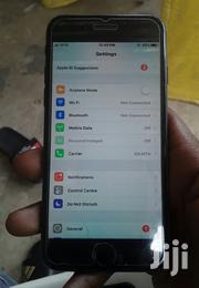 Apple iPhone 6s 64 GB Black | Mobile Phones for sale in Greater Accra, Kwashieman