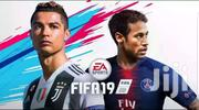 Full FIFA 19 For PC | Video Games for sale in Greater Accra, Roman Ridge