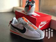 Nike Sneakers | Shoes for sale in Greater Accra, Accra new Town
