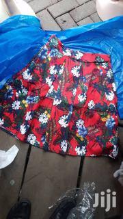 Flare Skirts | Clothing for sale in Central Region, Awutu-Senya