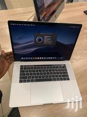 Laptop Apple MacBook Pro 16GB Intel Core i7 SSD 256GB | Laptops & Computers for sale in Greater Accra, Nungua East