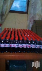 Sobolo/Bissap Drink | Meals & Drinks for sale in Greater Accra, Kwashieman