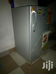 Slightly Used Akai Single Door Refrigerator for Sale. | Kitchen Appliances for sale in Greater Accra, Adenta Municipal