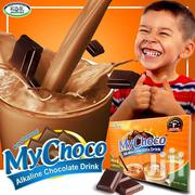 Mychoco Alkaline Drink | Meals & Drinks for sale in Brong Ahafo, Techiman Municipal
