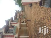 Duplex 16 Bedroom House for Sale | Houses & Apartments For Rent for sale in Greater Accra, Adenta Municipal