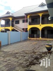 An Extravagant Newly Built 3 Bedroom Apartm. 4 Rent Near Adjoman R.A | Houses & Apartments For Rent for sale in Greater Accra, Teshie-Nungua Estates