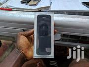 New Nokia 8110 4 GB Black   Mobile Phones for sale in Greater Accra, Dansoman