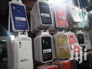 Samsung and iPhone Silicone Cases | Accessories for Mobile Phones & Tablets for sale in Greater Accra, Adabraka