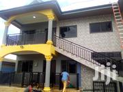 A Super- Fabulous, Newly Built 2 Bedroom Apartment for Rent | Houses & Apartments For Rent for sale in Greater Accra, Teshie-Nungua Estates