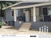 Chamber and Hall Self Contain in Teshie Camp 2 for Rent | Houses & Apartments For Rent for sale in Greater Accra, Teshie new Town