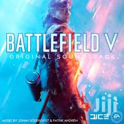 Battlefield V | Video Games for sale in Greater Accra, Airport Residential Area