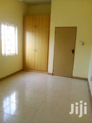 An Illustrous, Distinguished 2 Bedroom House for Rent in Com 20 Estate   Houses & Apartments For Rent for sale in Greater Accra, Teshie-Nungua Estates