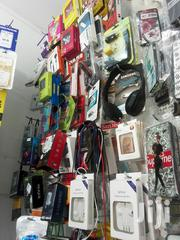 All In Good Use | Accessories for Mobile Phones & Tablets for sale in Greater Accra, Dansoman
