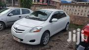 Toyota Yaris 2009 For Sale | Cars for sale in Greater Accra, Adenta Municipal