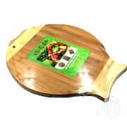 Fish Shape Cutting Board 37x31 Cm | Kitchen & Dining for sale in Greater Accra, Accra Metropolitan