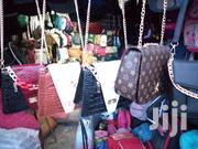 Bradez Collection's | Bags for sale in Greater Accra, Achimota