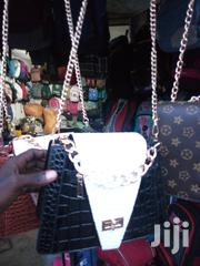 Bradez Collections | Bags for sale in Greater Accra, Achimota