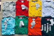 Original Polo Lacost | Clothing for sale in Greater Accra, Achimota
