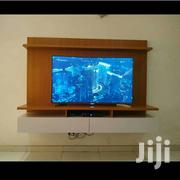 Complete Tv Unit From KSA Furniture. | Furniture for sale in Greater Accra, Kwashieman