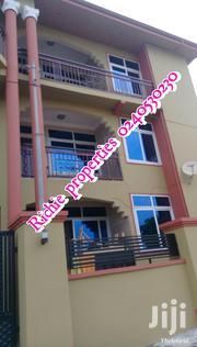 Exercutive 2 Bedrooms Apt for 1 Year at Asokwa | Houses & Apartments For Rent for sale in Ashanti, Kumasi Metropolitan
