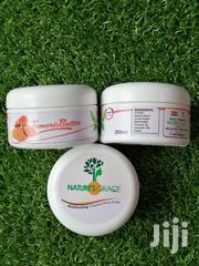 Tumeric Butter Cream | Skin Care for sale in Greater Accra, Nii Boi Town