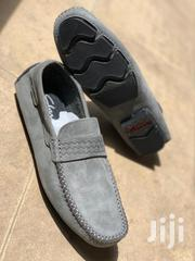 Authentic Loafers | Shoes for sale in Greater Accra, East Legon (Okponglo)