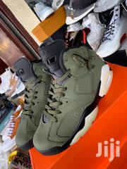 Latest Jordan | Shoes for sale in Greater Accra, Accra Metropolitan