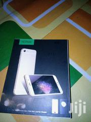 Hotwave IP6 | Mobile Phones for sale in Greater Accra, Nima