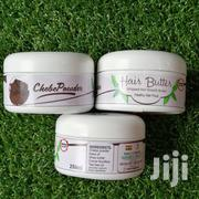 Chebe Powder Hair Butter | Hair Beauty for sale in Greater Accra, Nii Boi Town