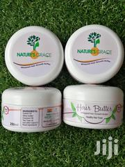 Castor Oil Hair Butter | Hair Beauty for sale in Greater Accra, Nii Boi Town