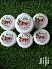 Coffee Scrub | Skin Care for sale in Greater Accra, Nii Boi Town