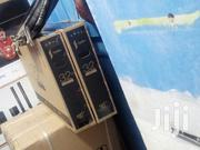 Sealed Syinix TV Satellite 32 inches   TV & DVD Equipment for sale in Greater Accra, Adabraka
