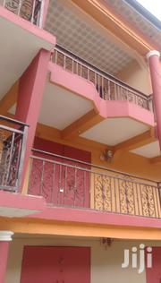 Chamber And Hall S/C At Asokwa Stadi | Houses & Apartments For Rent for sale in Ashanti, Kumasi Metropolitan