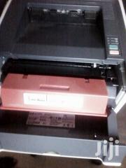 TONER REFILL SERVICES | Computer & IT Services for sale in Greater Accra, Adenta Municipal