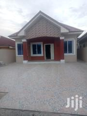 Newly Build 3 Bedroom House for Sale | Houses & Apartments For Sale for sale in Greater Accra, Tema Metropolitan