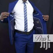 Navy Blue | Clothing for sale in Greater Accra, Dansoman