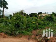 106 / 100 Plot of Land Forsale | Land & Plots For Sale for sale in Eastern Region, New-Juaben Municipal